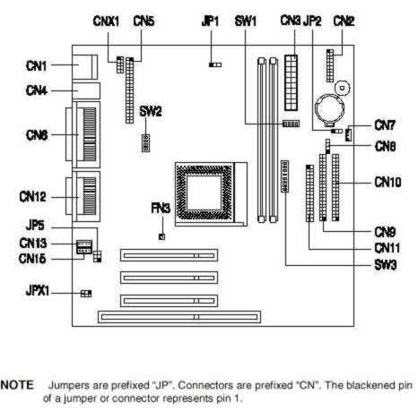acer motherboard layout diagram  acer  free engine image
